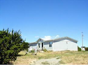 14 Park Road # B, Edgewood, NM 87015
