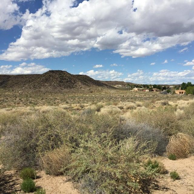 Mojave Street NW, Albuquerque, NM 87120