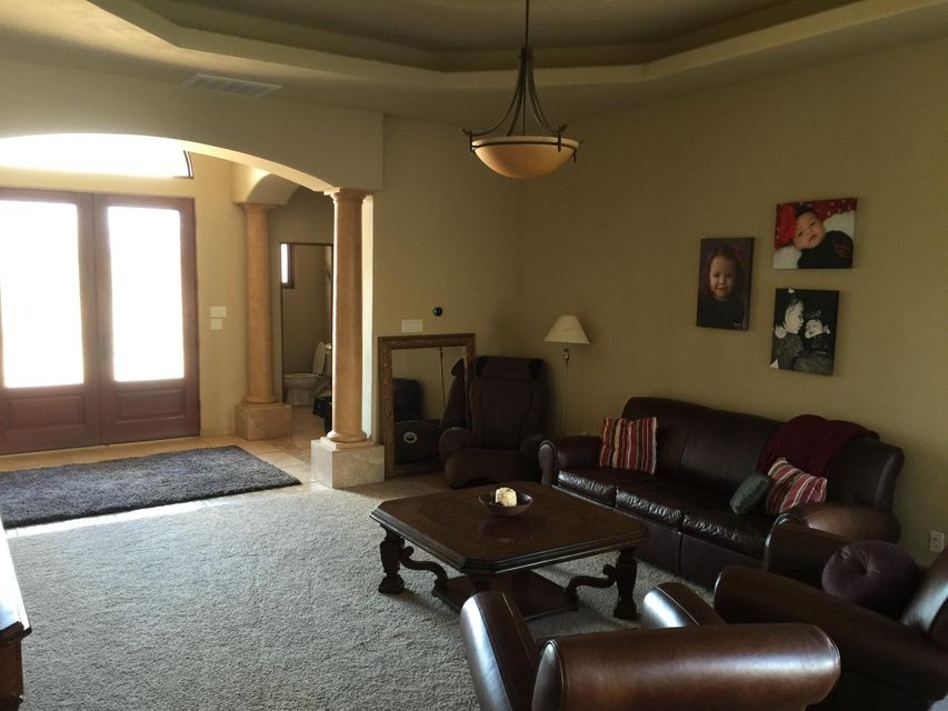 3640 GREYSTONE RIDGE Drive SE, Rio Rancho, NM 87124