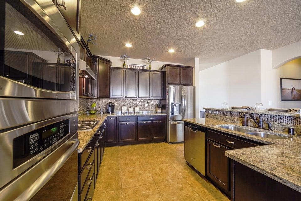 1396 Cereza Drive SE, Rio Rancho, NM 87124