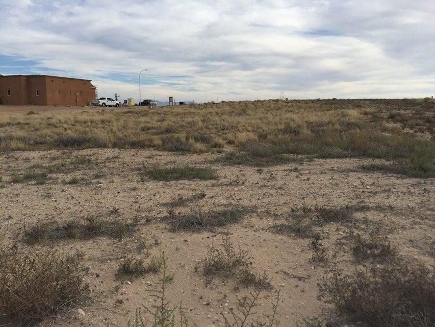 6400 Canavio Road, Albuquerque, NM 87120