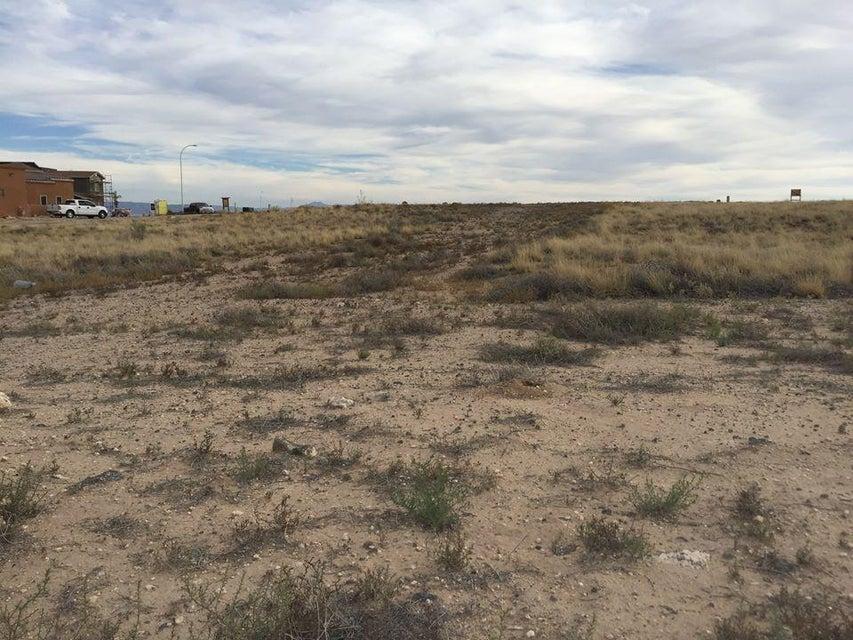 6404 Canavio Road, Albuquerque, NM 87120