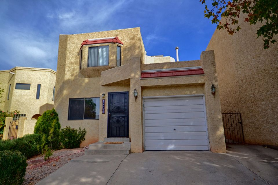 10005 Lagrima De Oro,Albuquerque,New Mexico,United States 87111,2 Bedrooms Bedrooms,2 BathroomsBathrooms,Residential,Lagrima De Oro,878552