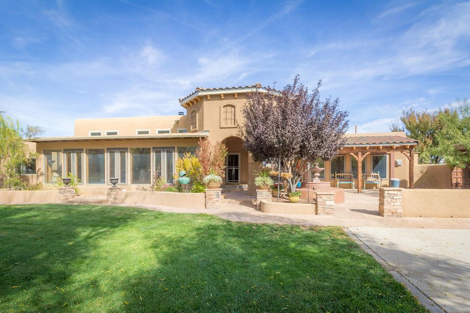 bosque farms chat rooms Zillow has 0 homes for sale in bosque farms nm matching formal dining room view listing photos, review sales history, and use our detailed real estate filters to find the perfect place.