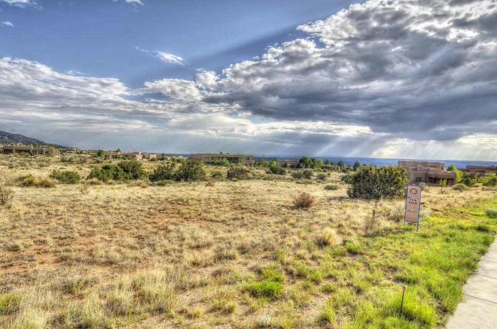 13608 Quaking Aspen Place NE, Albuquerque, NM 87111