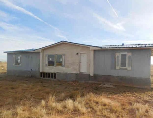 102 Sunset Road, Moriarty, NM 87035