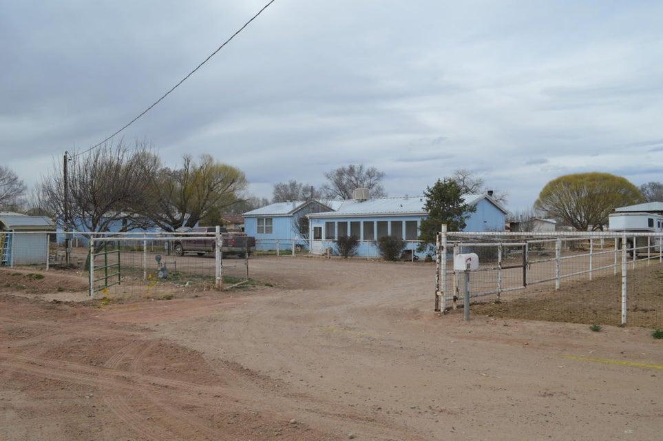 3 Mills Lane, Los Lunas, NM 87031