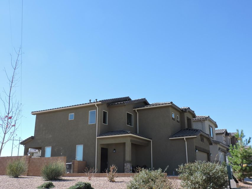 815 Tumulus Drive, Albuquerque NM 87120   House For Sale In Albuquerque, NM    Broadcastrealty.com