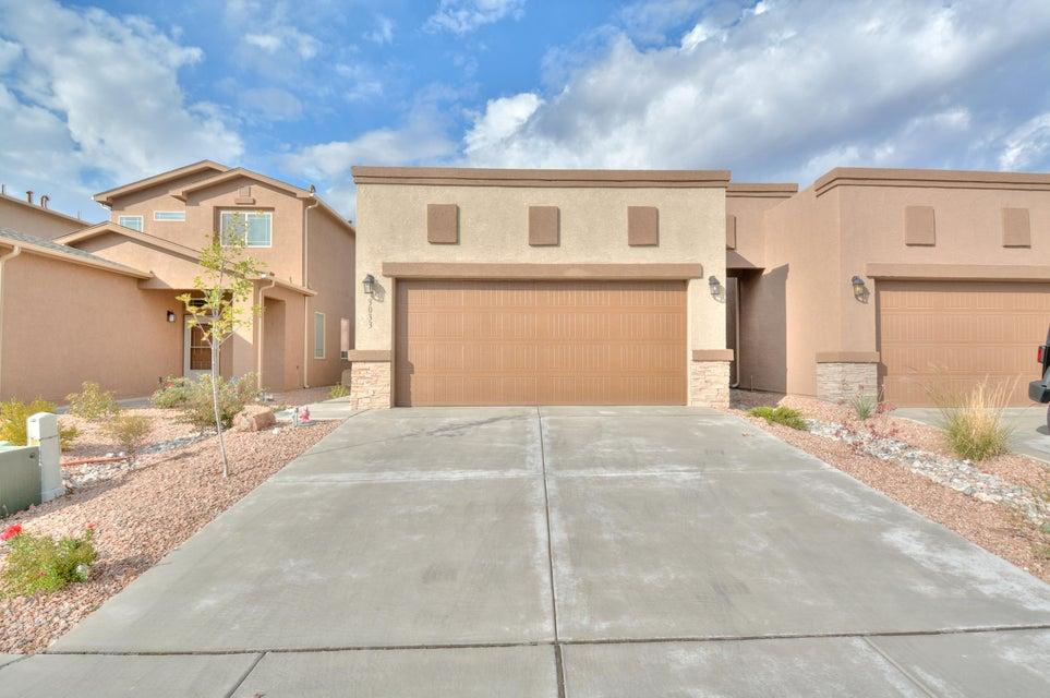 3033 Morrissey Street SW, Albuquerque, NM 87121
