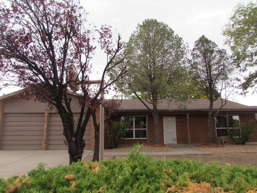 12012 La Charles NE, Albuquerque, NM 87111
