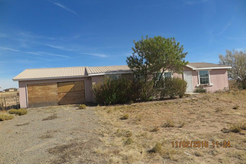 24 Evening Star Loop, Edgewood, NM 87015