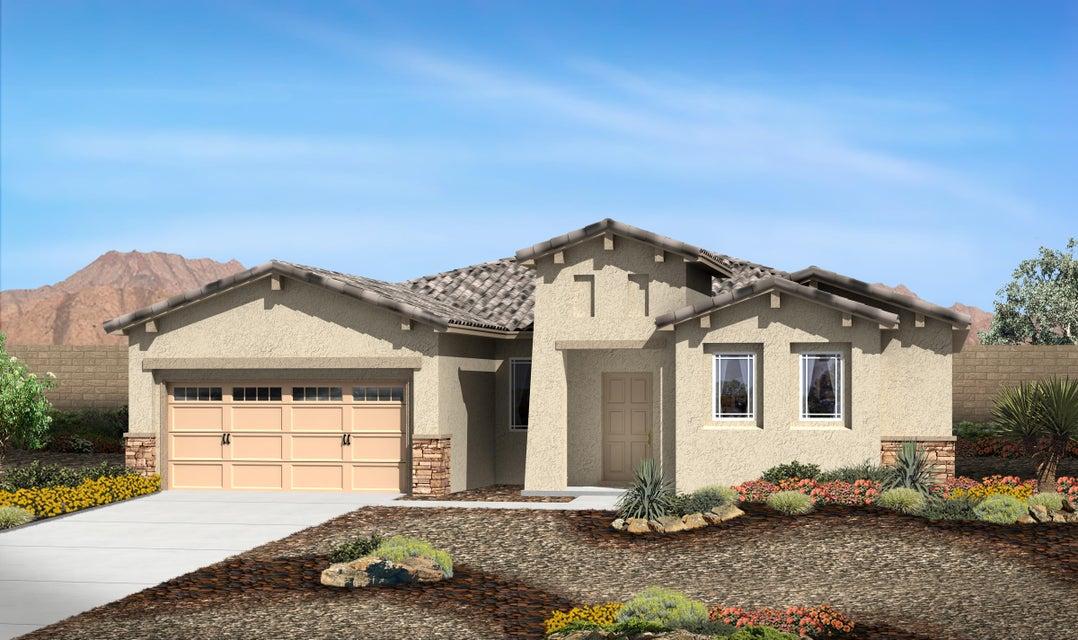 8916 South Sky Street NW, Albuquerque, NM 87114