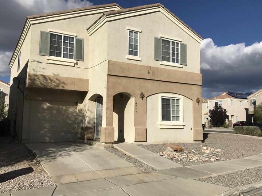 10927 Habanero Way SE, Albuquerque, NM 87123