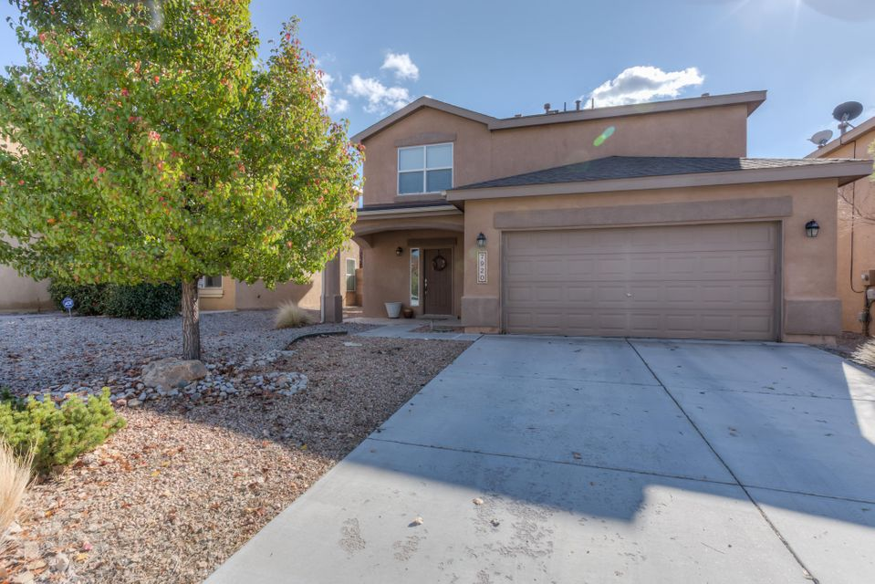 7920 Dragoon Road NW, Albuquerque, NM 87114
