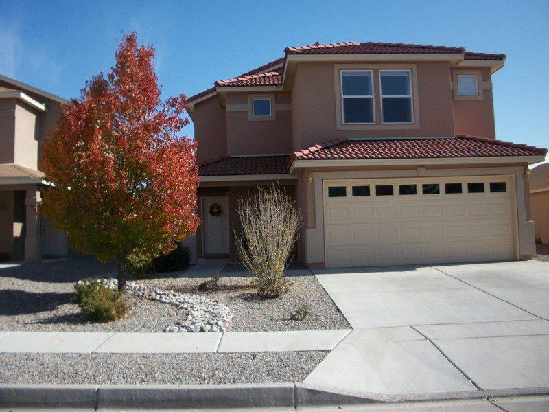 720 Sandy Drive NW, Albuquerque, NM 87120
