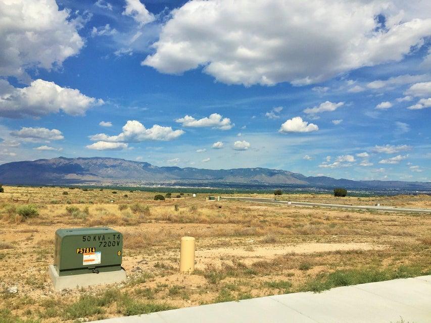 6209 Papagayo Road, Albuquerque, NM 87120