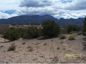 29 PRAIRIE Road, Placitas, NM 87043