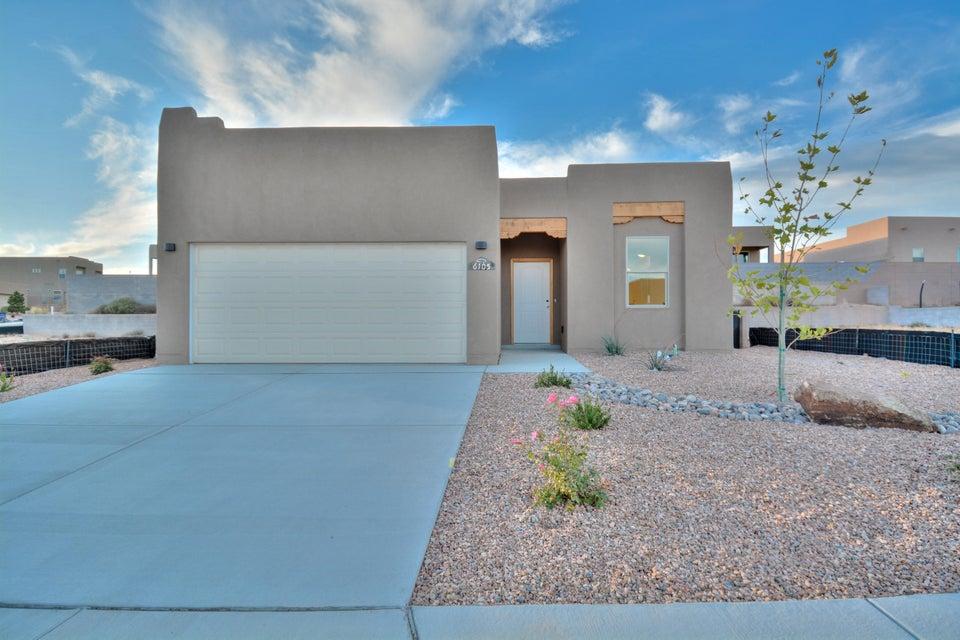 6105 Santa Fe Trail Drive NE, Rio Rancho, NM 87144