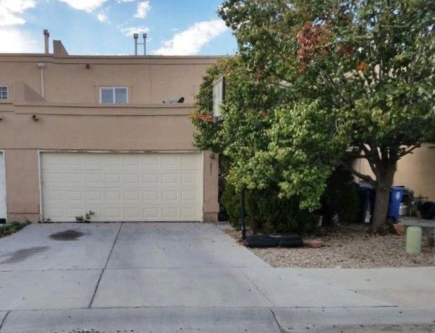 2951 Quail Pointe Drive NW, Albuquerque, NM 87120