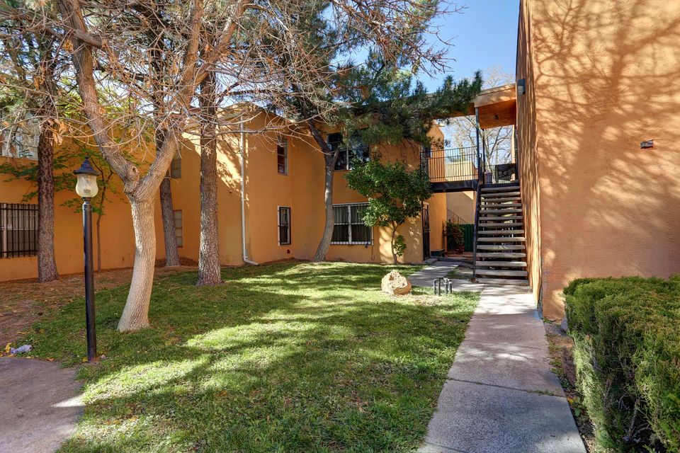 2800 VAIL Avenue SE 178, Albuquerque, NM 87106