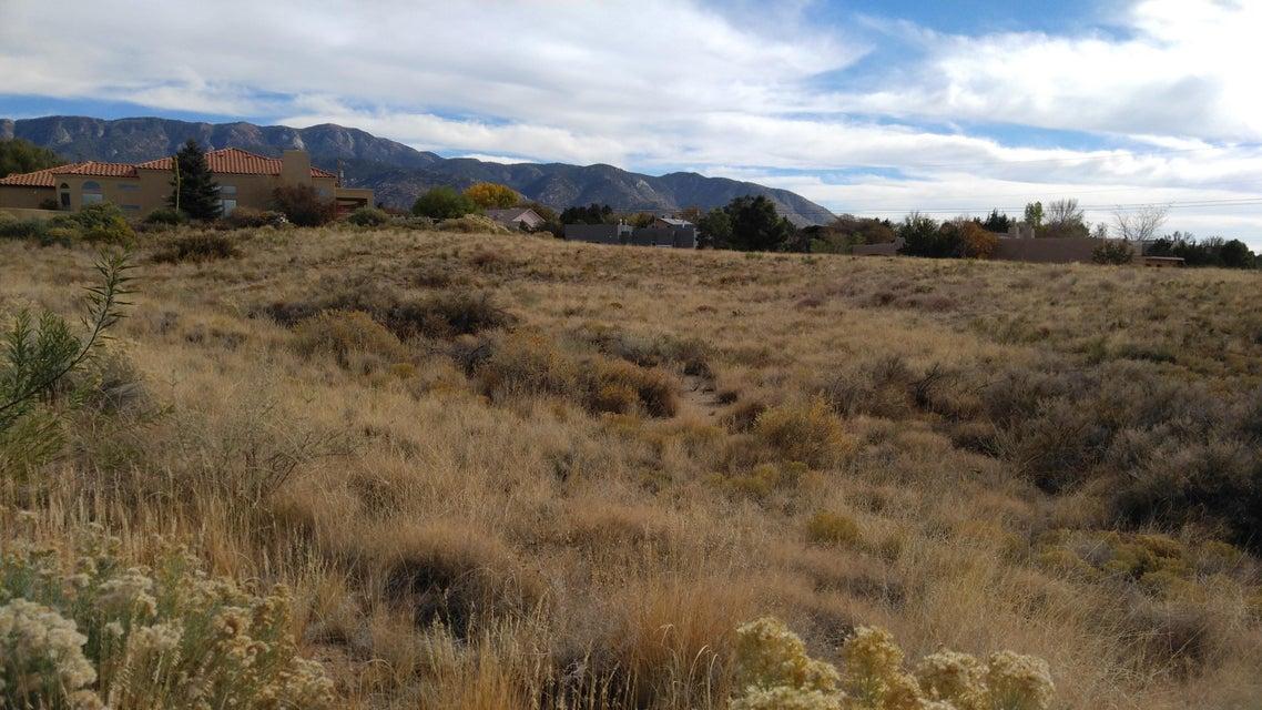 12100 Ranchitos Road NE, Albuquerque, NM 87122