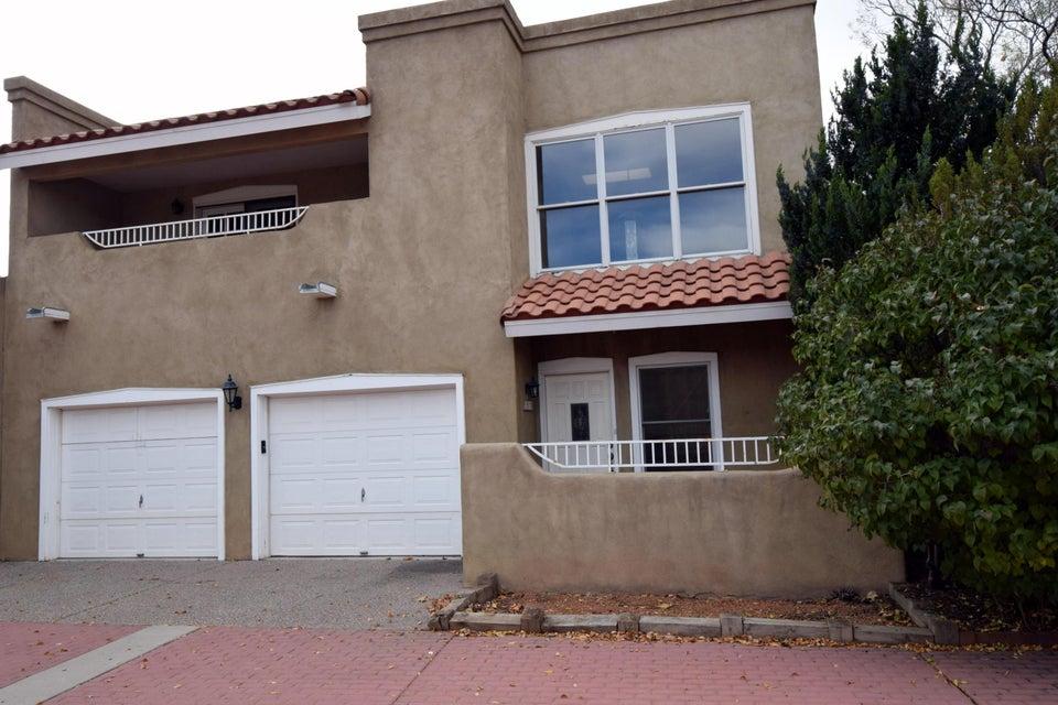 1510 Plaza Encantada NW, Albuquerque, NM 87107