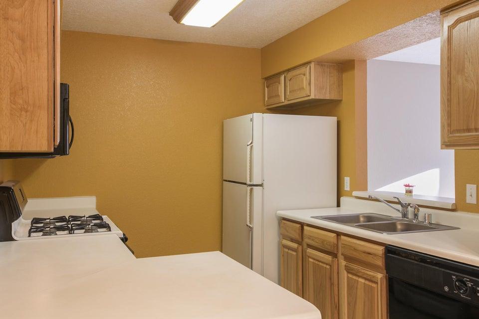 4701 Morris Street NE APT 3002, Albuquerque, NM 87111