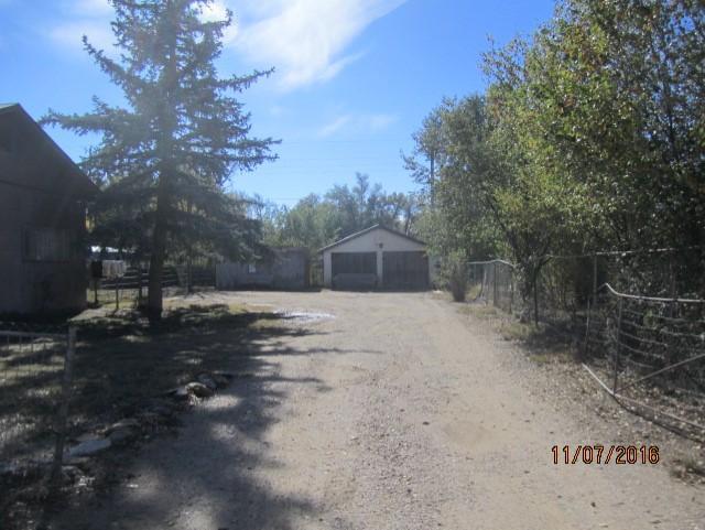 45 BAUGUS LANE, Edgewood, NM 87015