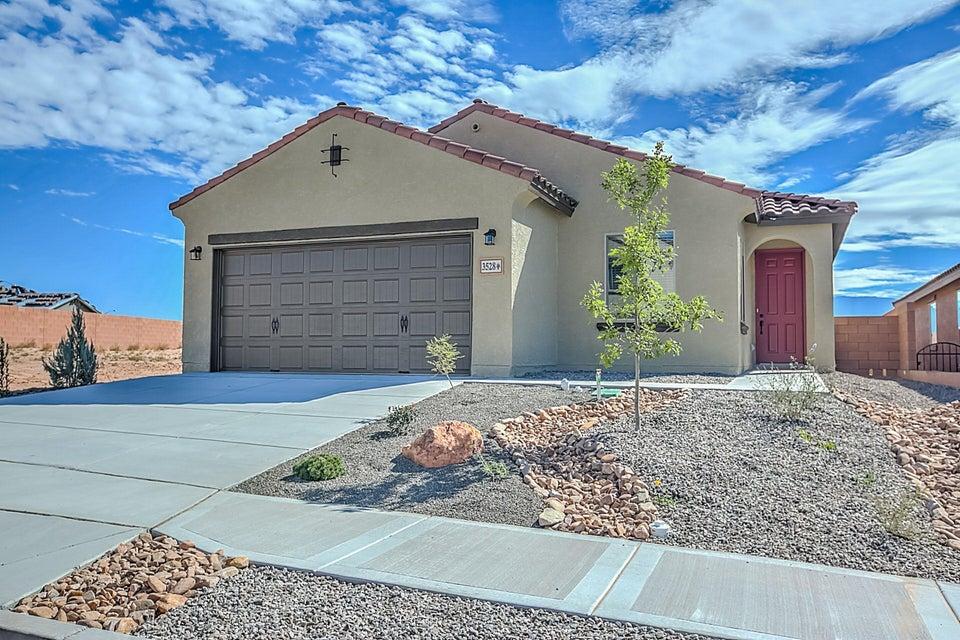 3501 Llano Vista Loop NE, Rio Rancho, NM 87124