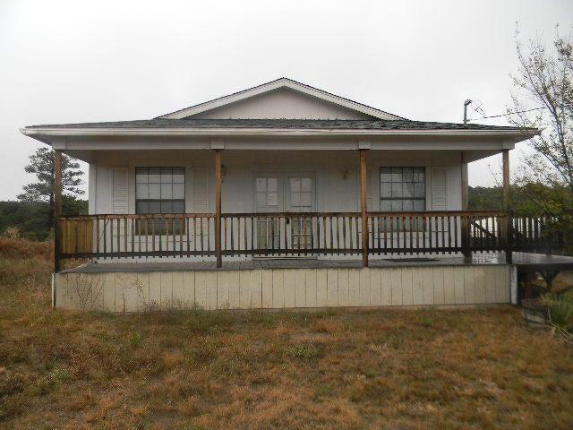 6 S Jubilee Road, Edgewood, NM 87015