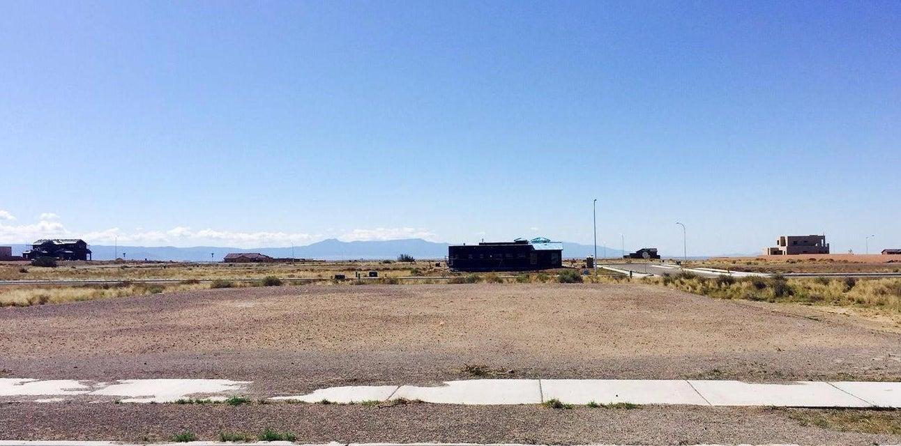 6512 Pato Road NW, Albuquerque, NM 87120