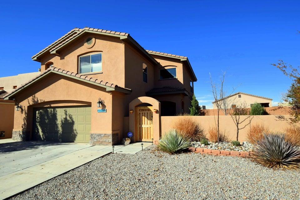 11727 Pocono Road SE, Albuquerque, NM 87123