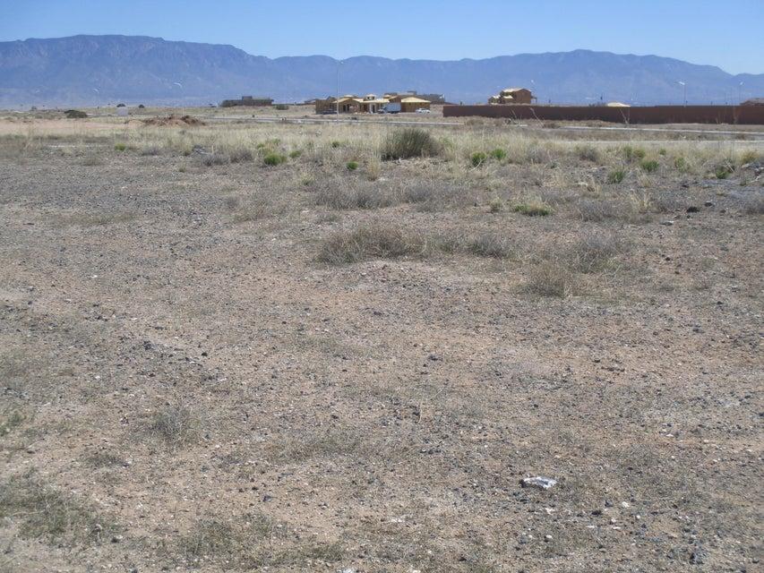 6616 Sujeto Road NW, Albuquerque, NM 87120