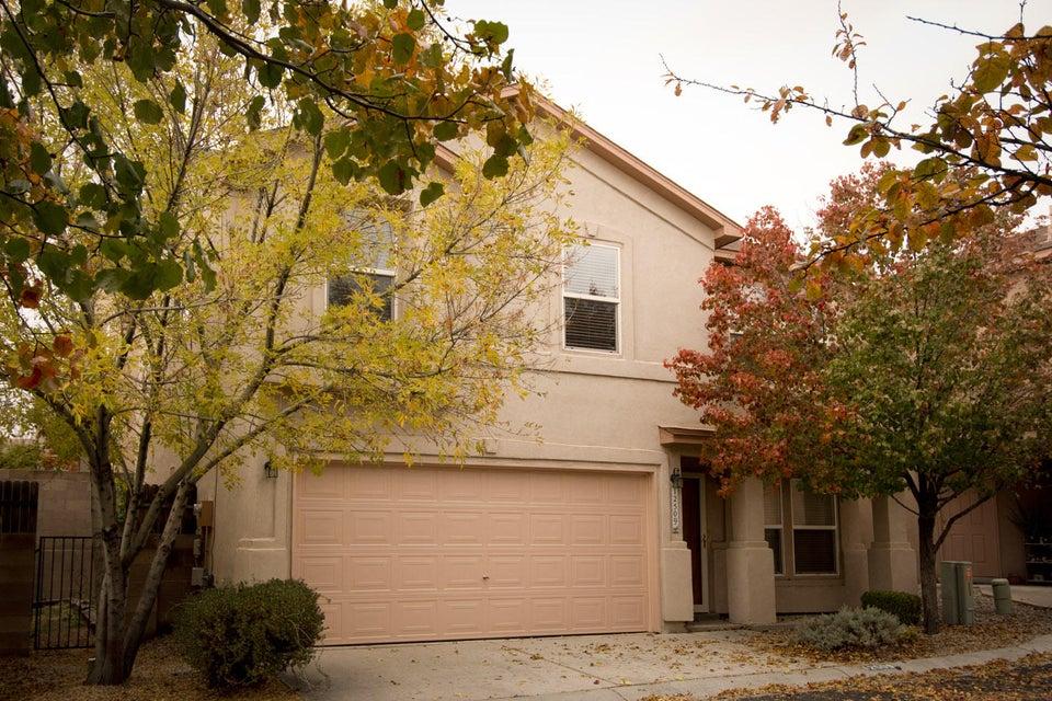 12509 Mongollow Way NE, Albuquerque, NM 87111