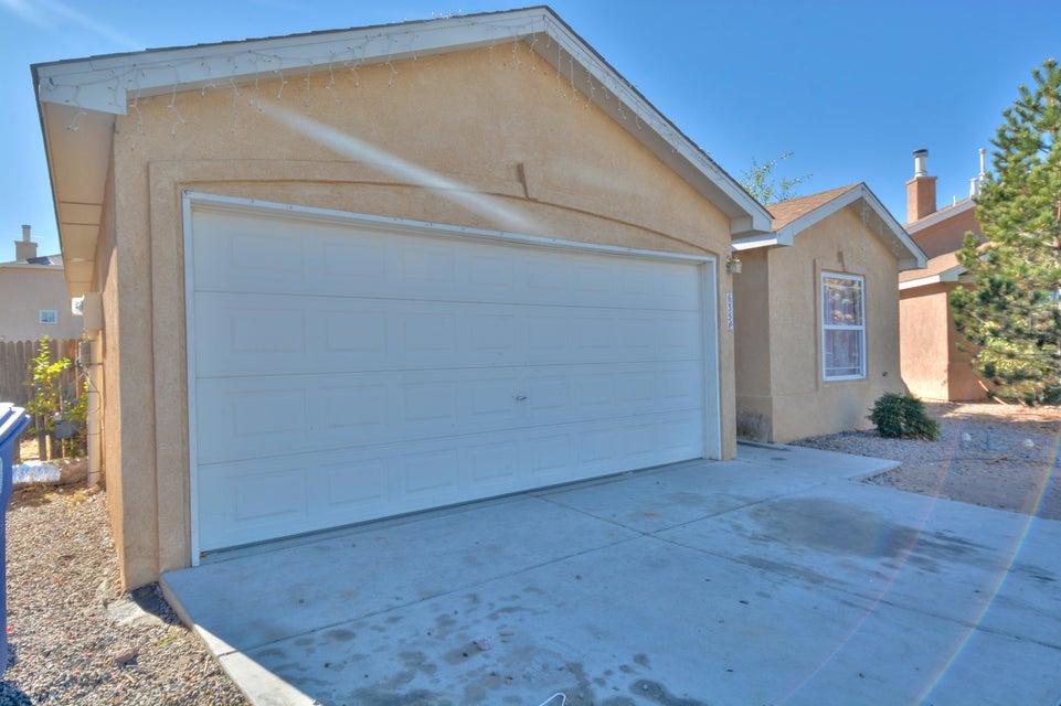 635 Cebolleta Court SW, Albuquerque, NM 87105