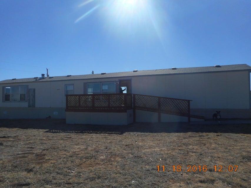 103 Holli Loop, Edgewood, NM 87015