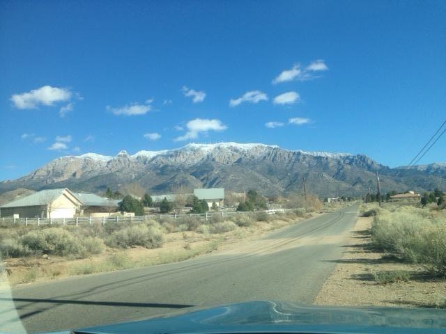9700 Glendale Avenue NE, Albuquerque, NM 87122