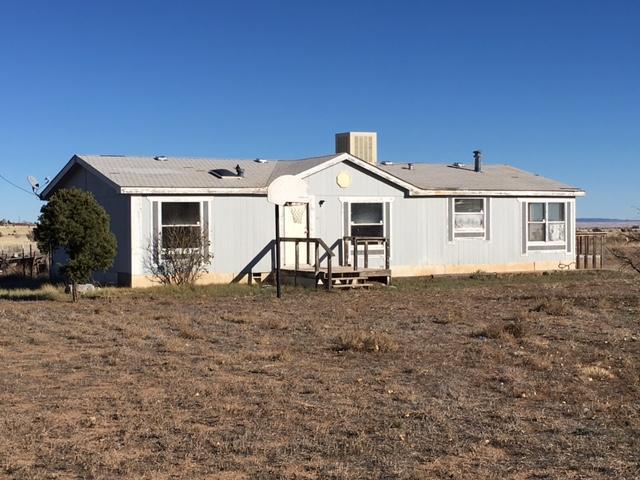 19 Quail Run East, Edgewood, NM 87015