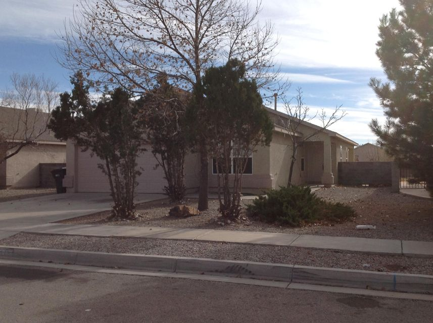 900 Ocate Meadows Dr NE, Rio Rancho, NM 87144