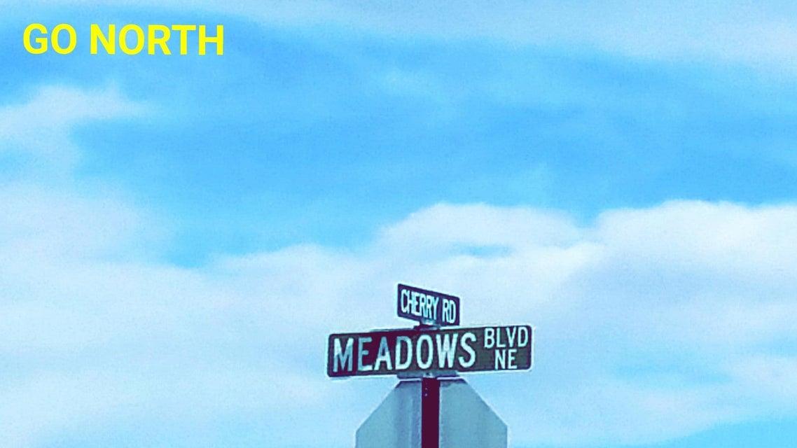 W 26th Street NW, Rio Rancho, NM 87124