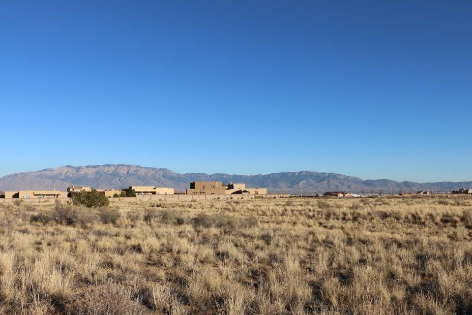 Ciruela Court NW, Albuquerque, NM 87120