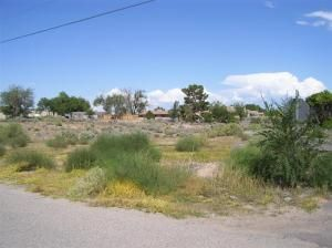 Academy Drive, Corrales, NM 87048