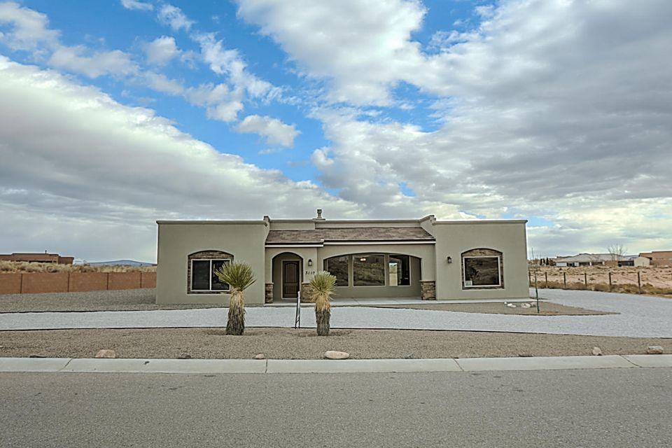 3110 Ilford Road NE, Rio Rancho, NM 87144