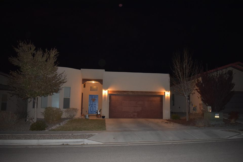 11835 Pocono Road SE, Albuquerque, NM 87123