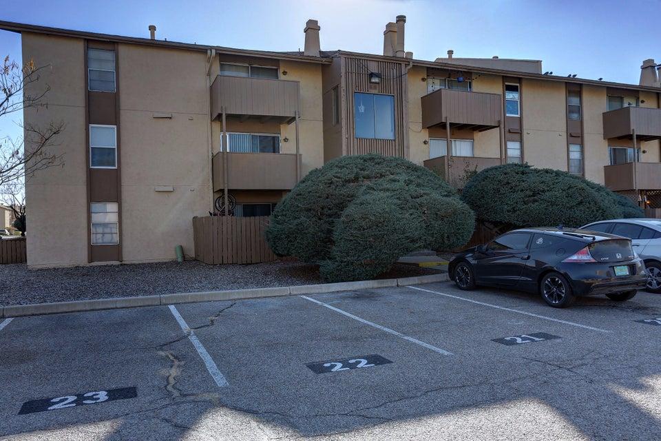 3867 Montgomery Boulevard NE #1633, Albuquerque, NM 87109