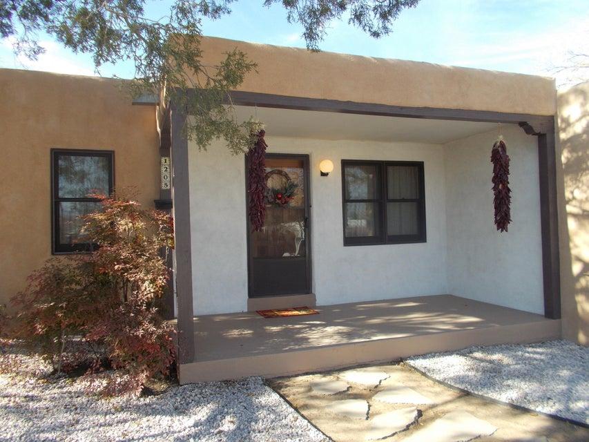 1205 Princeton Drive NE, Albuquerque, NM 87106