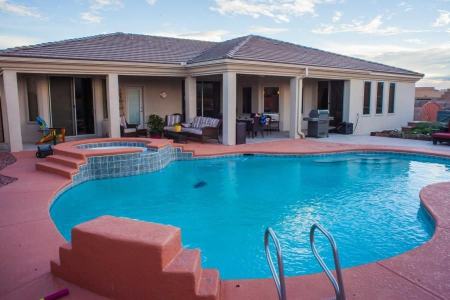 6605 Nagoya Road NE, Rio Rancho, NM 87144
