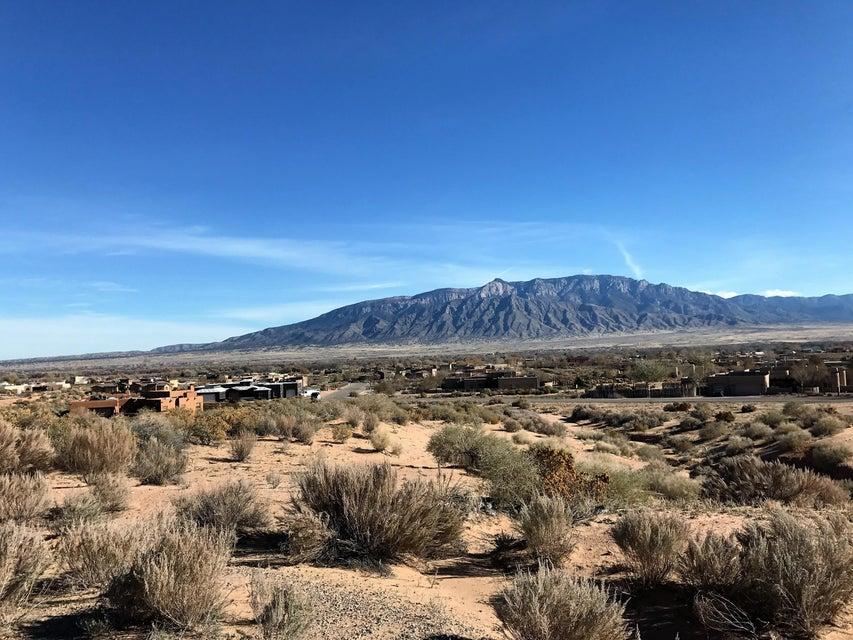 Tierra de Corrales, Corrales, NM 87048