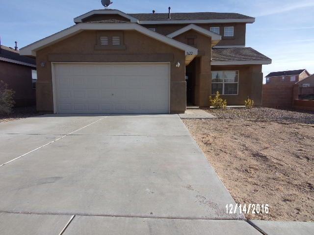 1622 Costilla Road NE, Rio Rancho, NM 87144