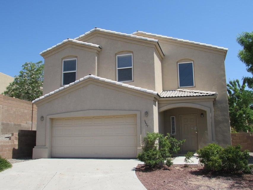 3827 Antonia Court NW, Albuquerque, NM 87120